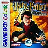 Harry Potter und die Kammer des Schreckens -