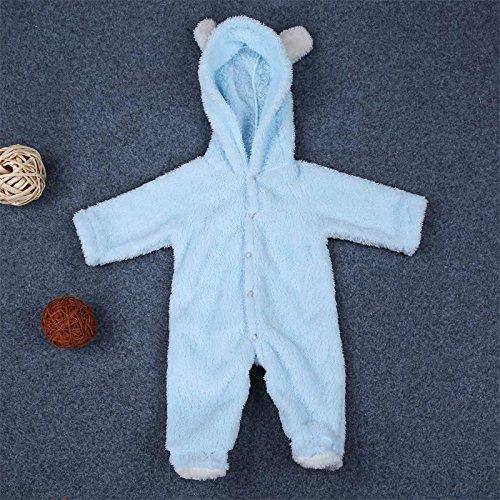 kemai-0-9-meses-recien-nacido-bebe-ninos-ninas-animal-disfraz-de-body-de-disfraz-con-capucha-pelele-