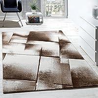 Amazon.fr : Beige - Tapis / Moquettes, tapis et sous-tapis : Cuisine ...