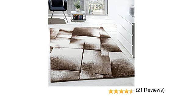 Tappeti Soggiorno Pelo Corto : Tappeto di design per soggiorno moderno tappeti a pelo corto