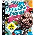 Little Big Planet [Edizione: Germania]