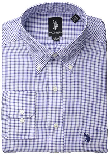 us-polo-assn-mens-blue-and-white-small-check-navy-16-165-32-33