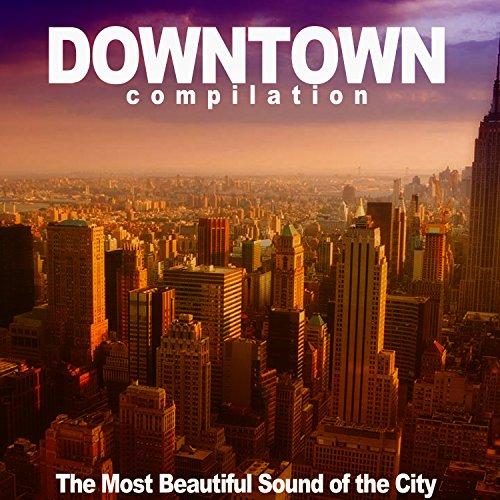 Herald Square (Deep Mix)