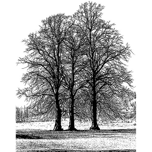 crafty-individuals-unmounted-rubber-stamp-475x7-pkg-tree-trio
