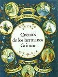 Cuentos de los Hermanos Grimm, Vol. 1 (Cascanueces)