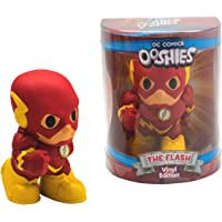 Ooshies DC 4 inch - Flash, Multicolor