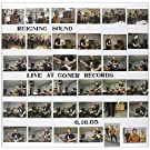 Live at Goner Records [Vinyl LP]