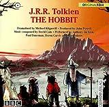 The Hobbit: Englische Fassung