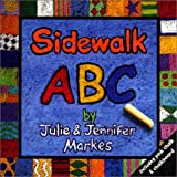 Sidewalk ABC with Other