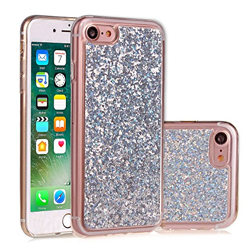 pour-iphone-7-47-zoll-coqueecoway-housse-etui-flexible-protection-en-tpu-silicone-shell-housse-coque