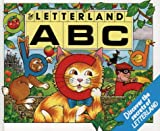 Cover of: ABC Book and Tape Pack (Letterland) | Lyn Wendon