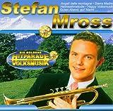Die Goldene Hitparade by Stefan Mross (2008-04-08)