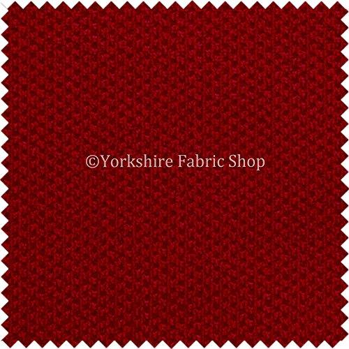 terciopelo-suave-efecto-tela-de-chenille-color-rojo-tapiceria-de-calidad-nuevo-material-cortina-de-t
