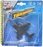 Maisto Tailwinds AV-8B Harrier II Die-ca...