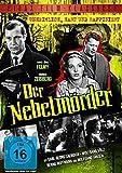 Pidax Film-Klassiker: Der Nebelmörder