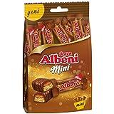 Ülker Albeni Mini Çoklu Paket 89G