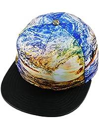 Shanxing - Gorra de béisbol - para hombre