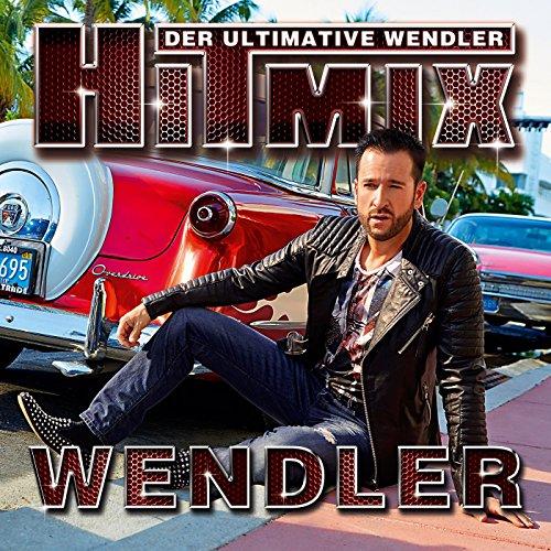 Der ultimative Wendler Hitmix XS