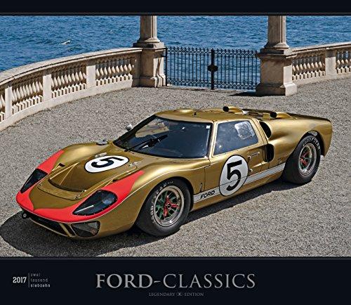 ford-classics-2017-oldtimer-bildkalender-335-x-29-autokalender-technikkalender-fahrzeuge