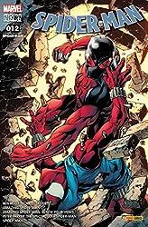 Spider-Man nº12