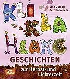 ISBN 3769817710