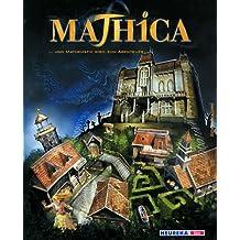 Mathica