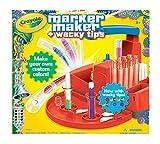 Crayola - Kit para creación de lápices de Colores (74-7058)