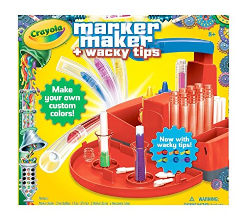 crayola-marker-maker-w-wacky-tips