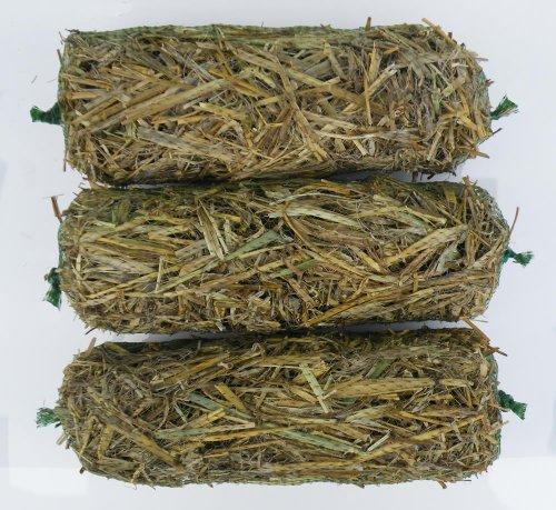 barley-straw-logs-3-pack