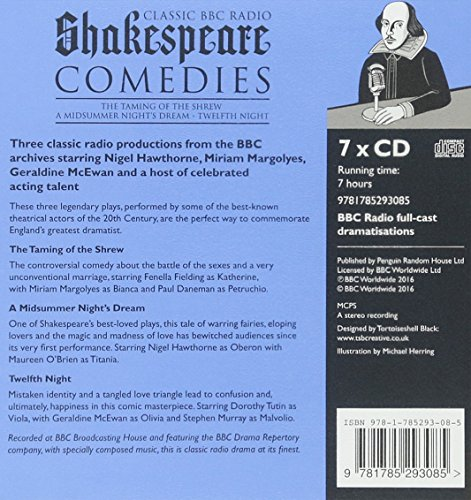 the common themes in shakespeares a midsummer nights dream and the tempest Mind of shakespeare shakespeare's two most magical plays are a midsummer night's dream and the tempest both of which happen to have a supernatural element entwined with the brilliant themes shakespeare is known for.