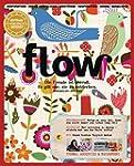 Flow Nummer 15