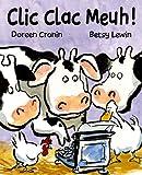 Clic Clac Meuh !