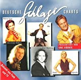 incl. Deutsche Version vom Eurovision Sieger 1997 (Compilation CD, 35 Tracks)