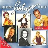 incl. Deutsche Version vom Eurovision Sieger 1997 (Compilation CD, 35 Tracks)