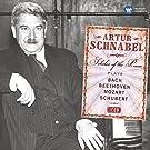 Icon: Artur Schnabel