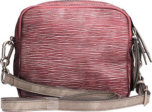 SURI FREY Glory Handtasche mit Reißverschluss NO.1 690 wine
