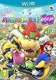 Mario Party 10 [Importación Francesa]