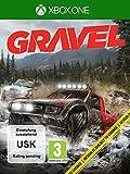 Gravel - [Xbox One]