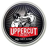 Uppercut Deluxe Easy Hold 90g/3.1 oz