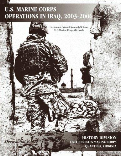 us-marine-corps-operations-in-iraq-2003-2006