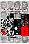 https://libros.plus/en-la-piel-del-asesino-30-confesiones-imaginarias-de-criminales-muy-reales/