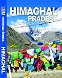 RBS Visitors Guide India Himachal Pradesh (Second Edition, 2014)