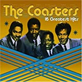 Songtexte von The Coasters - 16 Greatest Hits