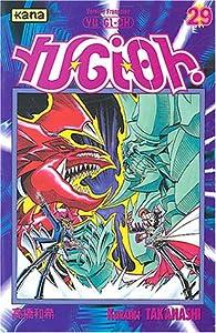 Yu-Gi-Oh ! Edition simple Tome 29