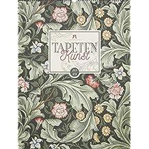 Suchergebnis Auf Amazonde Für Tapeten Design Kalender Bücher