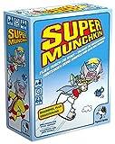 Pegasus Spiele 17194G - Super Munchkin 1+2