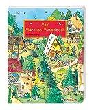 Mein Märchen-Wimmelbuch (Bücher für die Kleinsten)