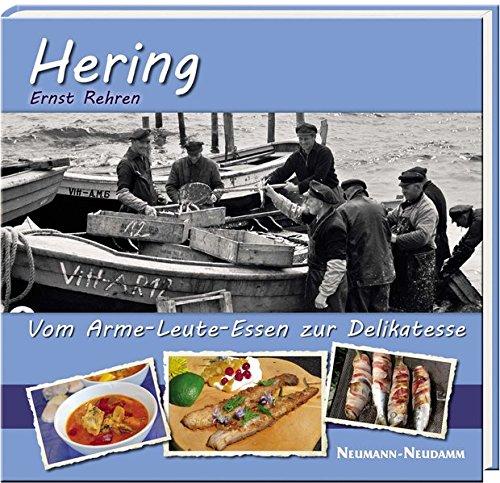 hering-vom-arme-leute-essen-zur-delikatesse