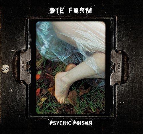 psychic-poison-ltd-ep