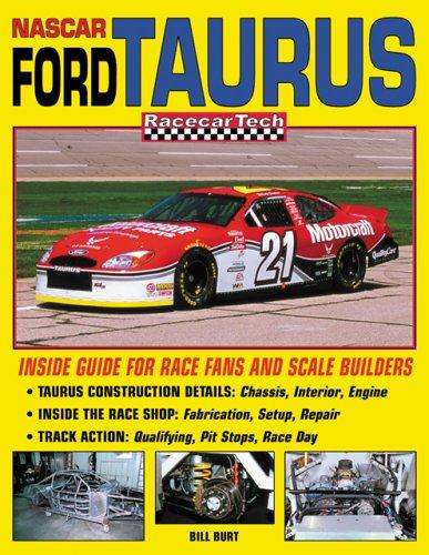 nascar-ford-taurus-racecartech